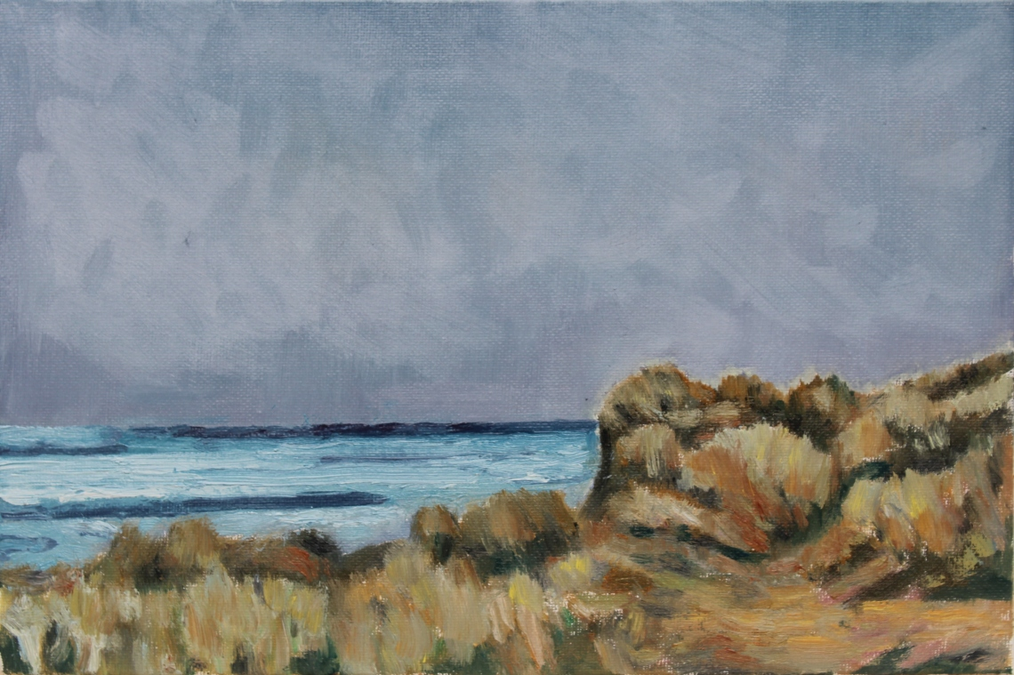 strandhill-beach-view