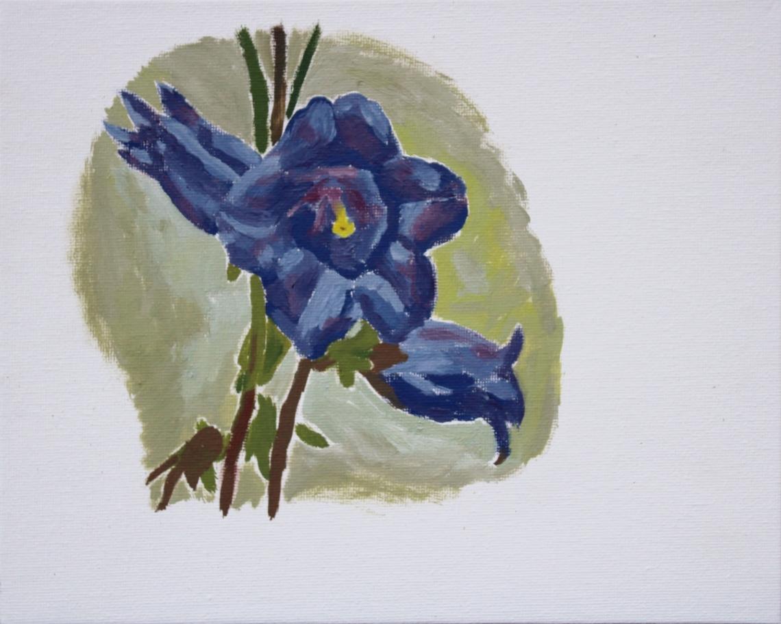 Bellflower (5)