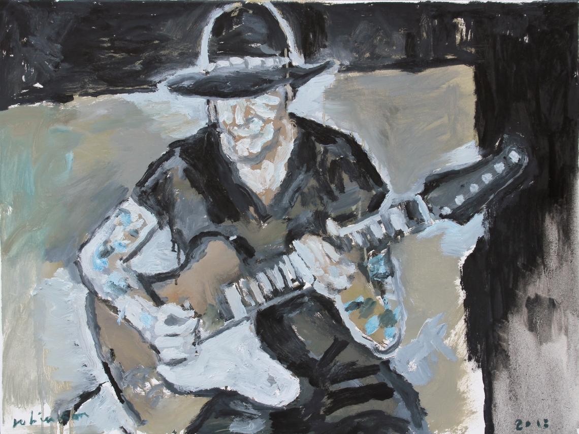 johnny winter bluesman complete