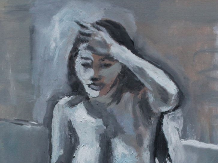 nude study detail (2)