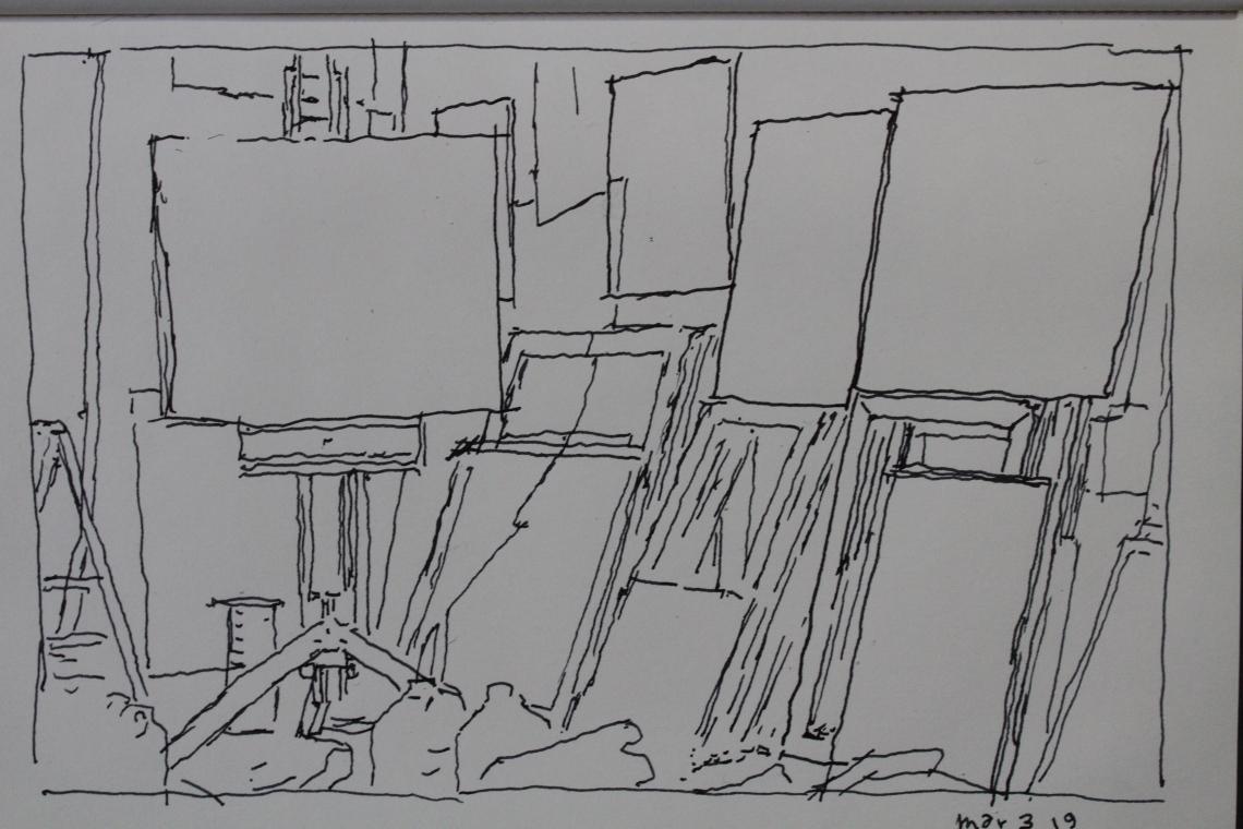 studioscape