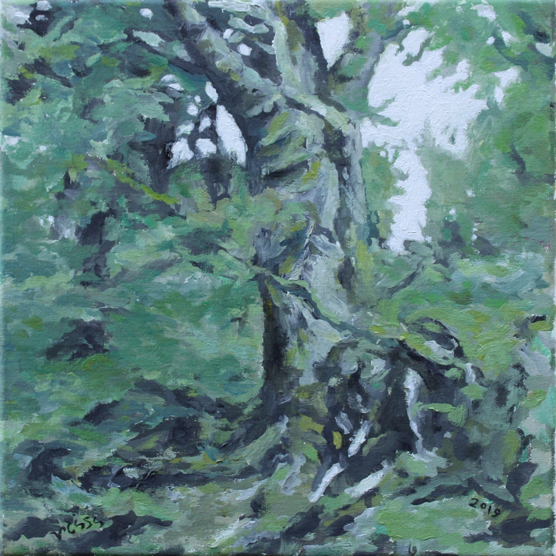 ash greenwood