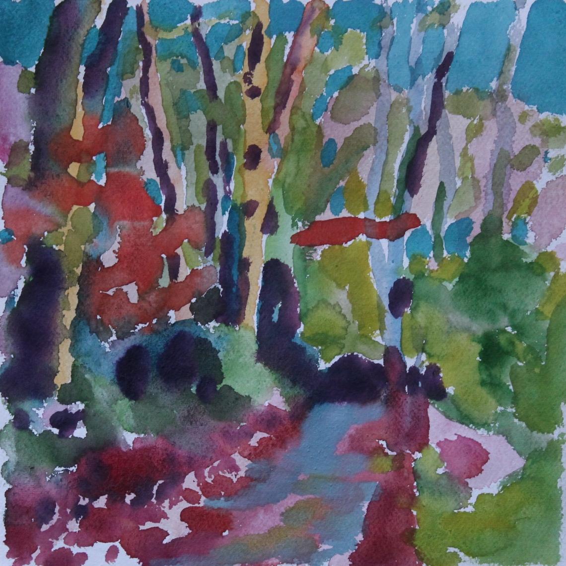knockranny woods 2