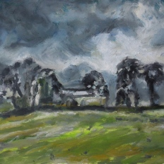 study of st catherines church fenagh square crop