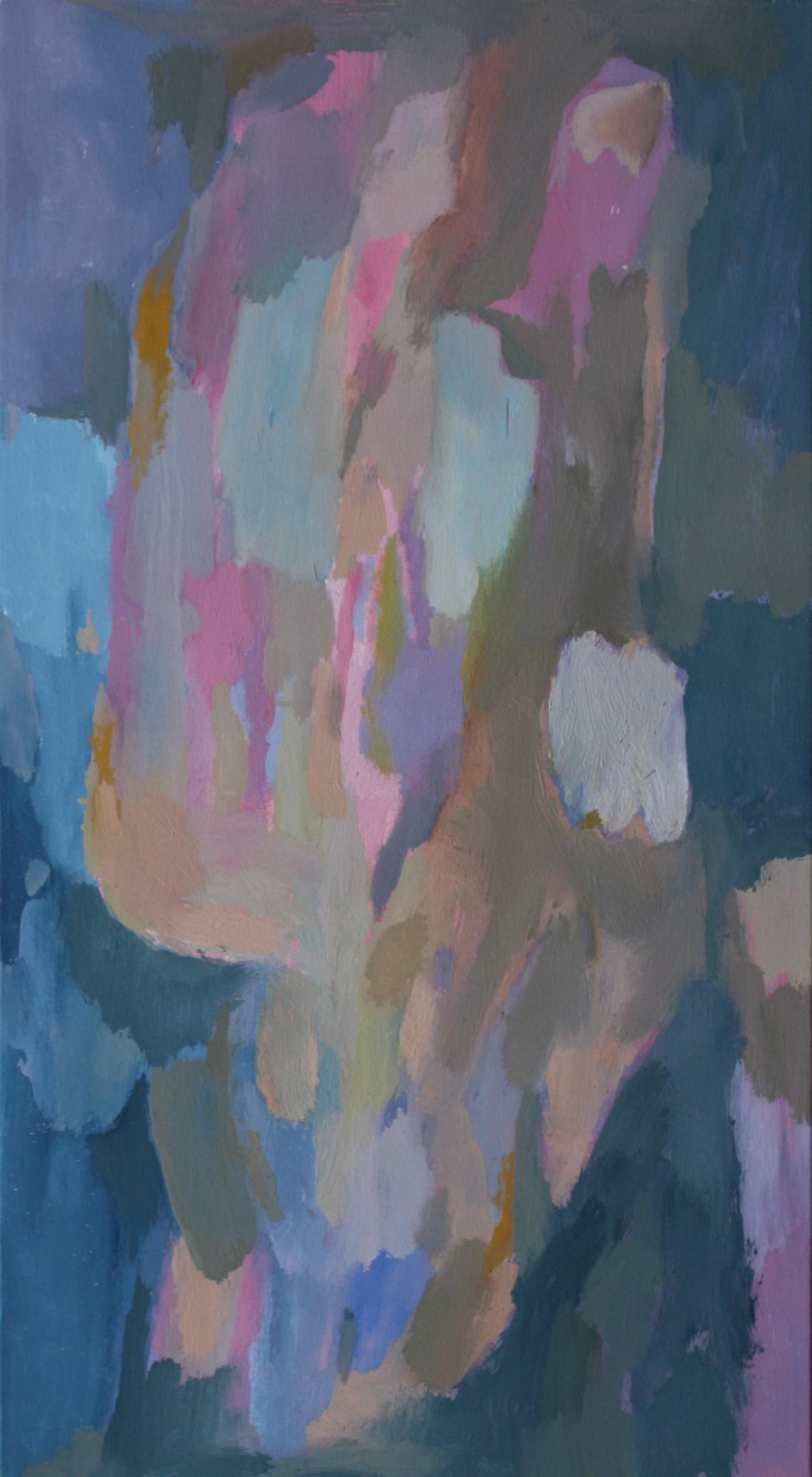painting 23 may 20