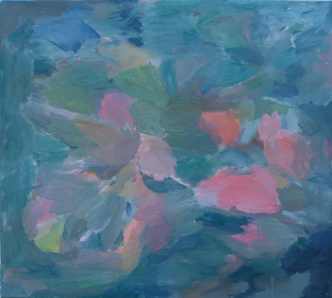 painting 24 may 2020